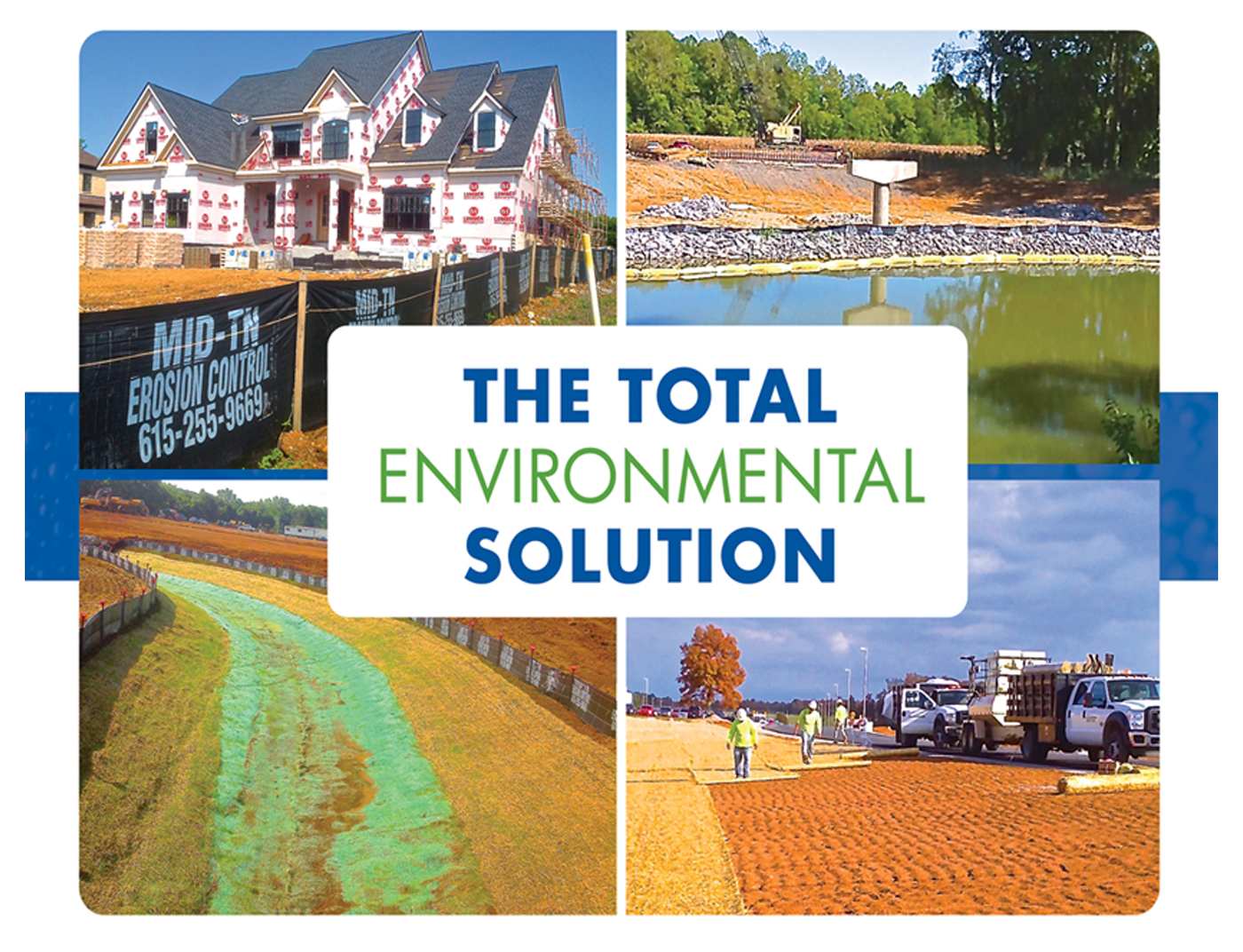 Total Environmental Solution
